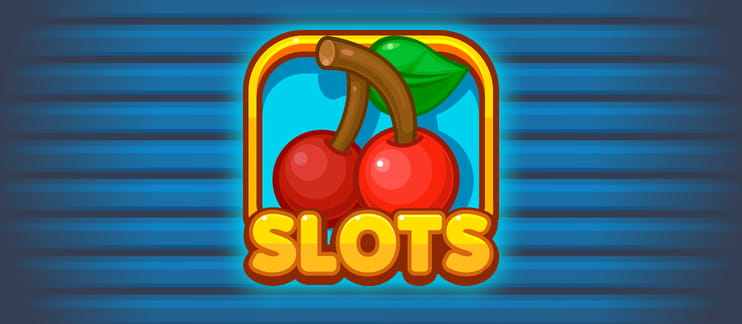Как выиграть в казино онлайн